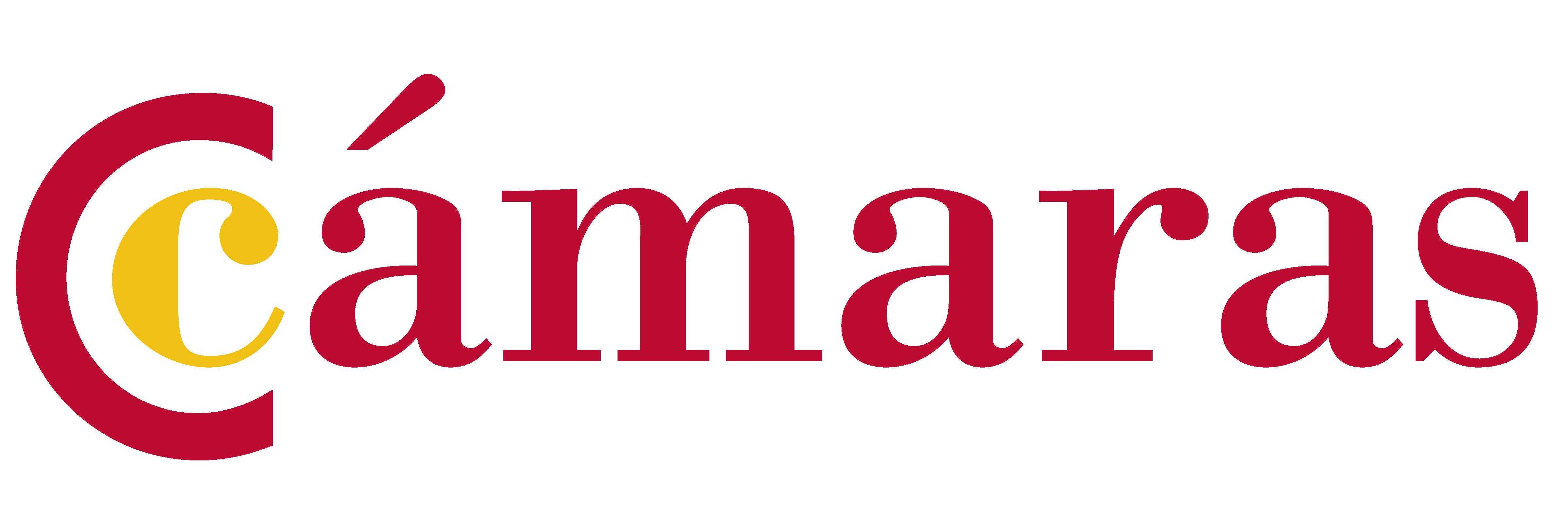 Logo de la cámara de comercio